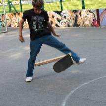 skate-action-33