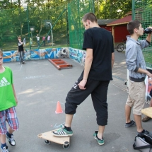 skate-action-34