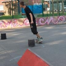 skate-action-37