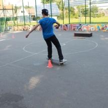 skate-action-38