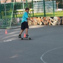 skate-action-39
