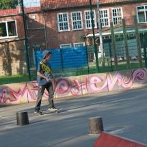 skate-action-40