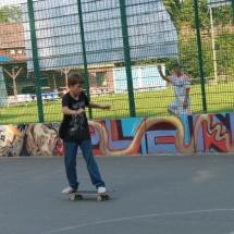 skate-action-41