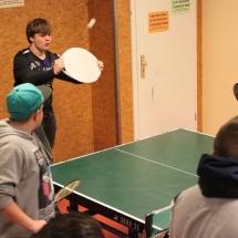 tischtennis-mal-anders-06