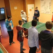 tischtennis-mal-anders-11