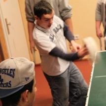 tischtennis-mal-anders-19