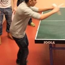 tischtennis-mal-anders-21