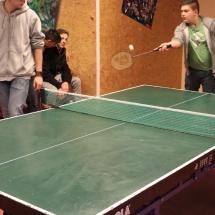 tischtennis-mal-anders-23