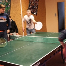 tischtennis-mal-anders-24