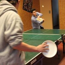 tischtennis-mal-anders-25