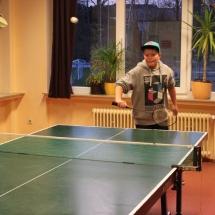 tischtennis-mal-anders-29