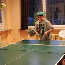 tischtennis-mal-anders-31