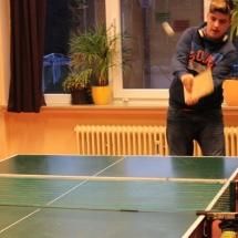 tischtennis-mal-anders-32