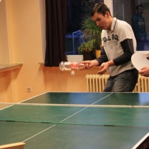 tischtennis-mal-anders-34