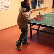 tischtennis-mal-anders-35