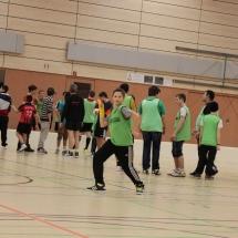 unihockey-02