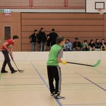 unihockey-06