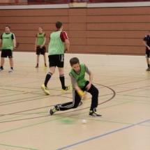 unihockey-07