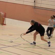 unihockey-08