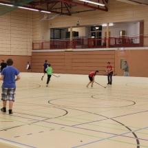 unihockey-09