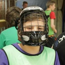 unihockey-11
