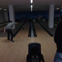 bowling-07