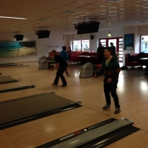 bowling-12