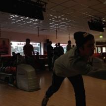 bowling-15
