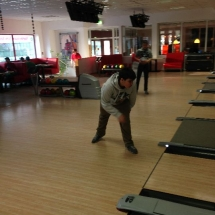 bowling-16