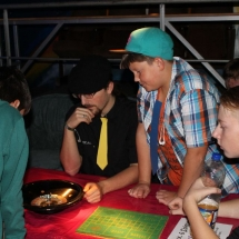 casinoabend-01