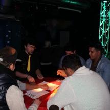 casinoabend-09