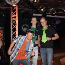 casinoabend-19
