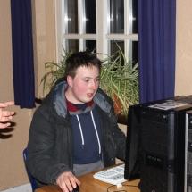 computernacht-ostern-19