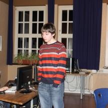 computernacht-ostern-29