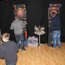 dart-open-2013-10