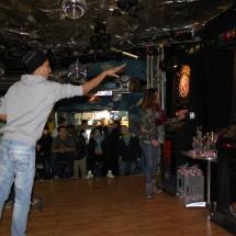 dart-open-2013-13
