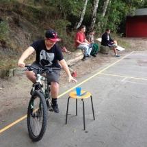 dirtbike-rennen-01