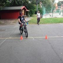 dirtbike-rennen-02