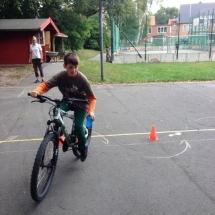 dirtbike-rennen-03
