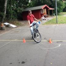 dirtbike-rennen-04