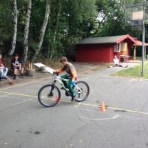 dirtbike-rennen-06