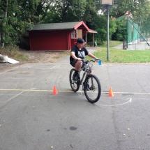 dirtbike-rennen-07