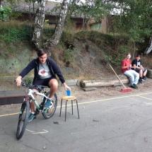 dirtbike-rennen-08