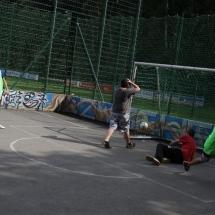 fussball-sommer-03
