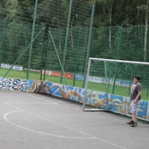 fussball-sommer-04