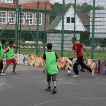 fussball-sommer-05