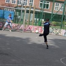 fussball-sommer-06