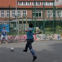 fussball-sommer-07