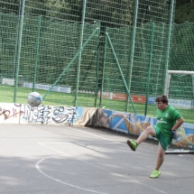 fussball-sommer-08