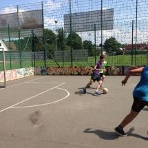 fussballturnier-07